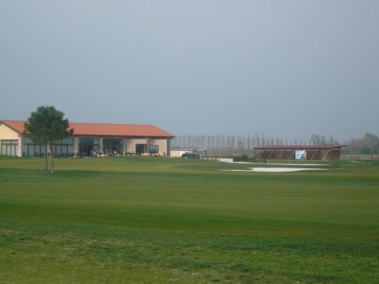 Golf_club_Jesolo_P1010682